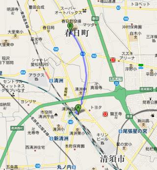 清洲ウォーク3km.png